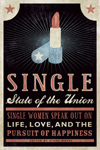 Single State of The Union book cover